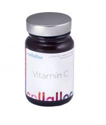 collalloc Vitamin C 60 g
