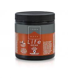 Terranova Life Drink 227 g