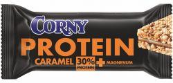 Corny Protein Caramel tyčinka 35 g