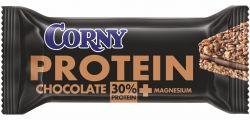 Corny Protein Chocolate 35 g