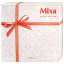 Mixa Vánoční balíček Nourishing pro citlivou pleť