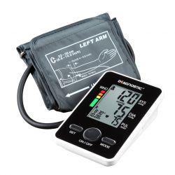 Diagnostic DM-200 IHB automatický tlakoměr