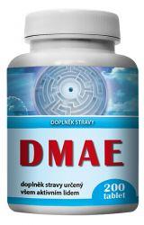 DMAE 200 tablet