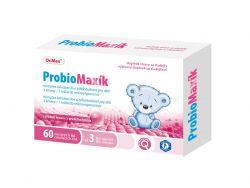 Dr.Max ProbioMaxík 60 tablet