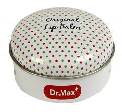 Dr.Max Original Lip Balm vazelína na rty