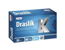 Dr.Max Draslík 60 tablet