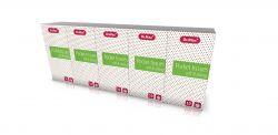 Dr.Max Hygienické kapesníky 3-vrstvé 10 ks