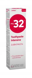 Dr.Max PRO32 Intensive zubní pasta 75 ml