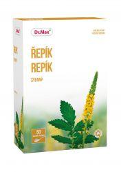 Dr.Max Řepík sypaný čaj 50 g