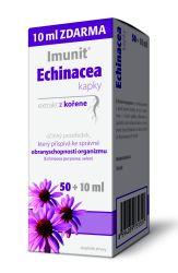 Imunit Echinaceové kapky 50+10 ml