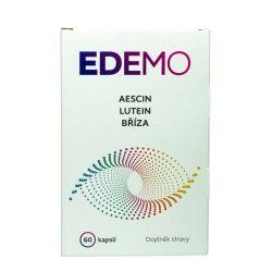 EDEMO 60 kapslí