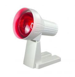 Efbe IR808 Infračervená lampa