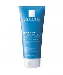 La Roche-Posay Effaclar Mask zmatňující čisticí maska 100 ml