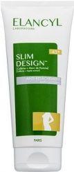 Elancyl Slim Design 45+ 200 ml