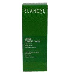 Elancyl Multi-Fermete Corps zpevňující krém 200 ml