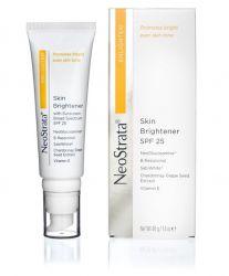 Neostrata Enlighten Brightener denní krém 40 g