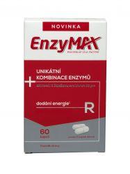 Enzymax R 60 kapslí