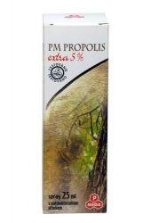 PM Propolis Extra 5% spray 25 ml