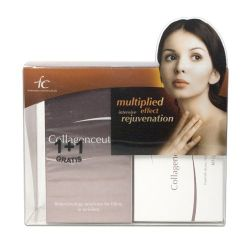 Fc Collagenceutical 30ml + Collagen cps.60 zdarma
