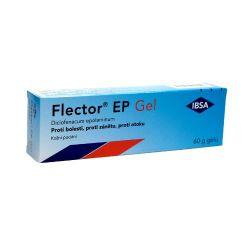 Flector EP gel 60 g