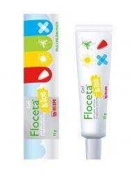 Floceta Kids gel 15 g