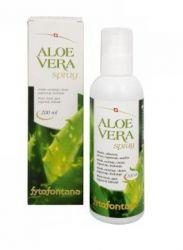 Fytofontana Aloe vera spray 200 ml