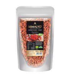 Himalyo Goji Exclusive BIO sušené plody 500 g