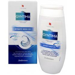 Fytofontana Gyntima intimní mycí gel 200 ml