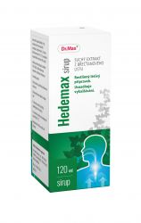 Dr.Max Hedemax sirup 120 ml