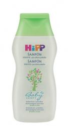 Hipp BabySanft Dětský jemný šampon 200 ml
