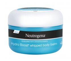 Neutrogena Hydro Boost Tělový balzám 200 ml