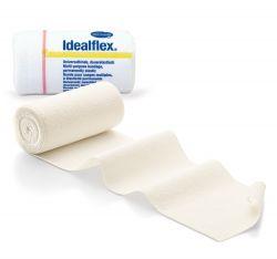 Idealflex Obinadlo pružné 12 cm x 5 m 1 ks