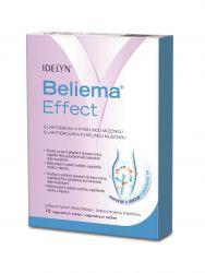Idelyn Beliema Effect 10 tablet