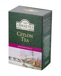 Ahmad Tea Ceylon Tea sypaný čaj 100 g