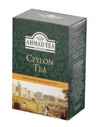 Ahmad Tea Ceylon Tea sypaný čaj 250 g