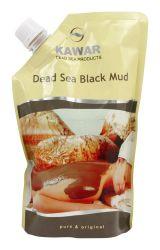 Kawar Černé bahno z Mrtvého moře 700 g