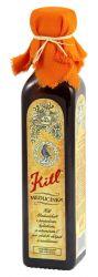 Kitl Meducínka sirup 250 ml