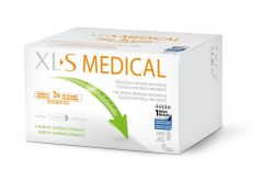 XL-S Medical 180 tablet