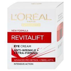 Loréal Paris Revitalift Oční krém 15 ml