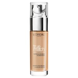 Loréal Paris True Match Beige 4.N sjednocující make-up 30 ml