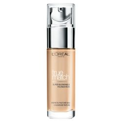 Loréal Paris True Match Vanilla 2.N sjednocující make-up 30 ml