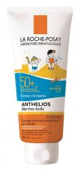 LA ROCHE-POSAY Anthelios Dermopediatrics SPF50+ mléko 100ml