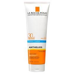 LA ROCHE-POSAY Anthelios SPF30 komfortní mléko 250ml