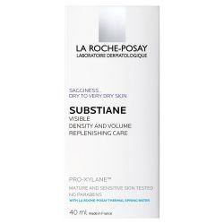 LA ROCHE-POSAY Substiane EXTRA Riche [+] krém 40ml