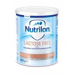 Nutrilon 1 Lactose Free 400 g