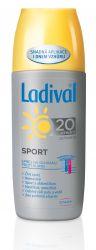 Ladival Ochrana proti slunci OF20 sprej 150 ml