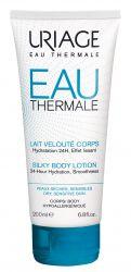 Uriage EAU Thermale Hydratační tělové mléko 200 ml