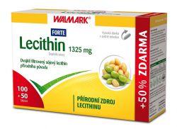 Walmark Lecithin Forte 100+50 tobolek