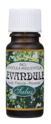 Salus 100% přírodní esenciální olej Levandule 10 ml