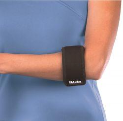 Mueller Tennis Elbow Support loketní pásek